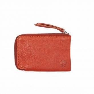 Product image for Richings Greetham Day Zip Wallet