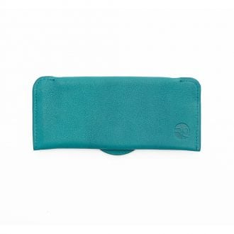 Product image for Richings Greetham Soft Glasses Case