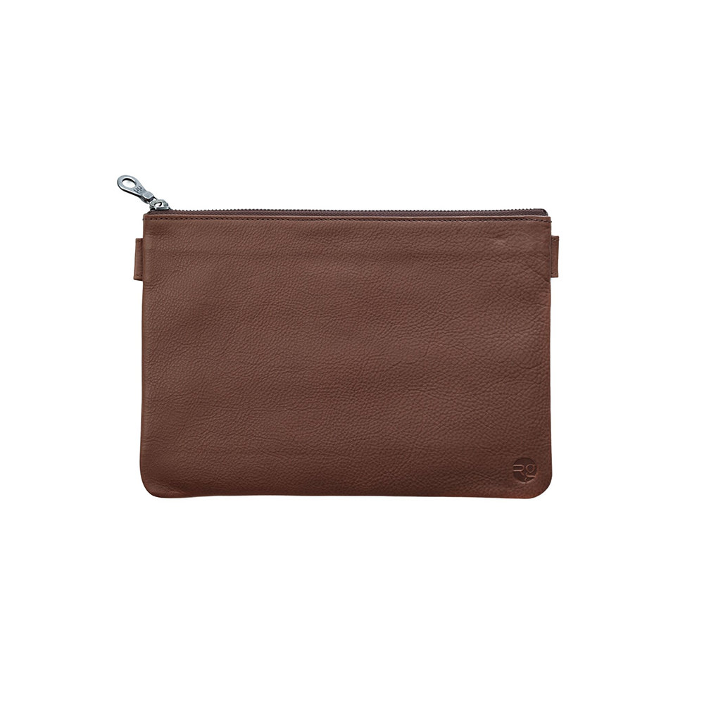 Product image for Richings Greetham Travel Pouch