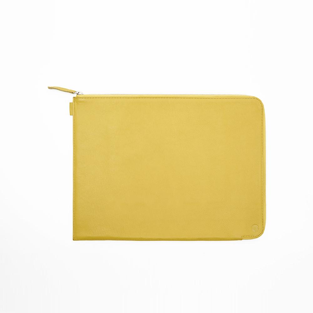 Product image for Richings Greetham Folio/Laptop Sleeve