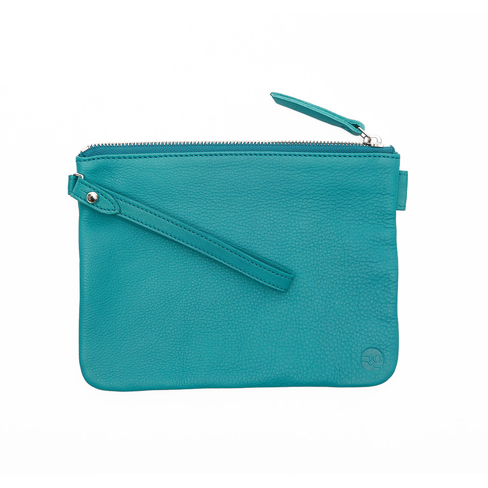 Product image for Richings Greetham Pouch With Strap