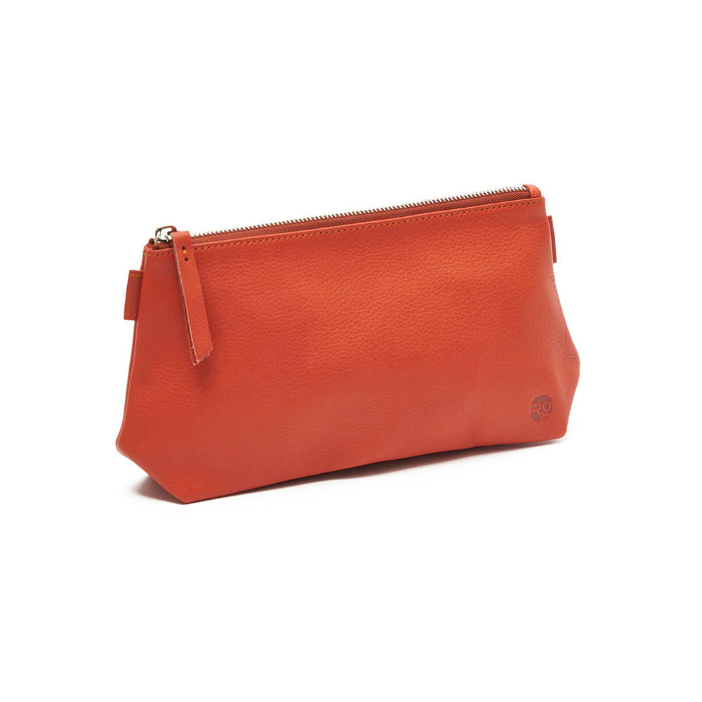 Product image for Richings Greetham Cosmetic Pouch/Small Washbag