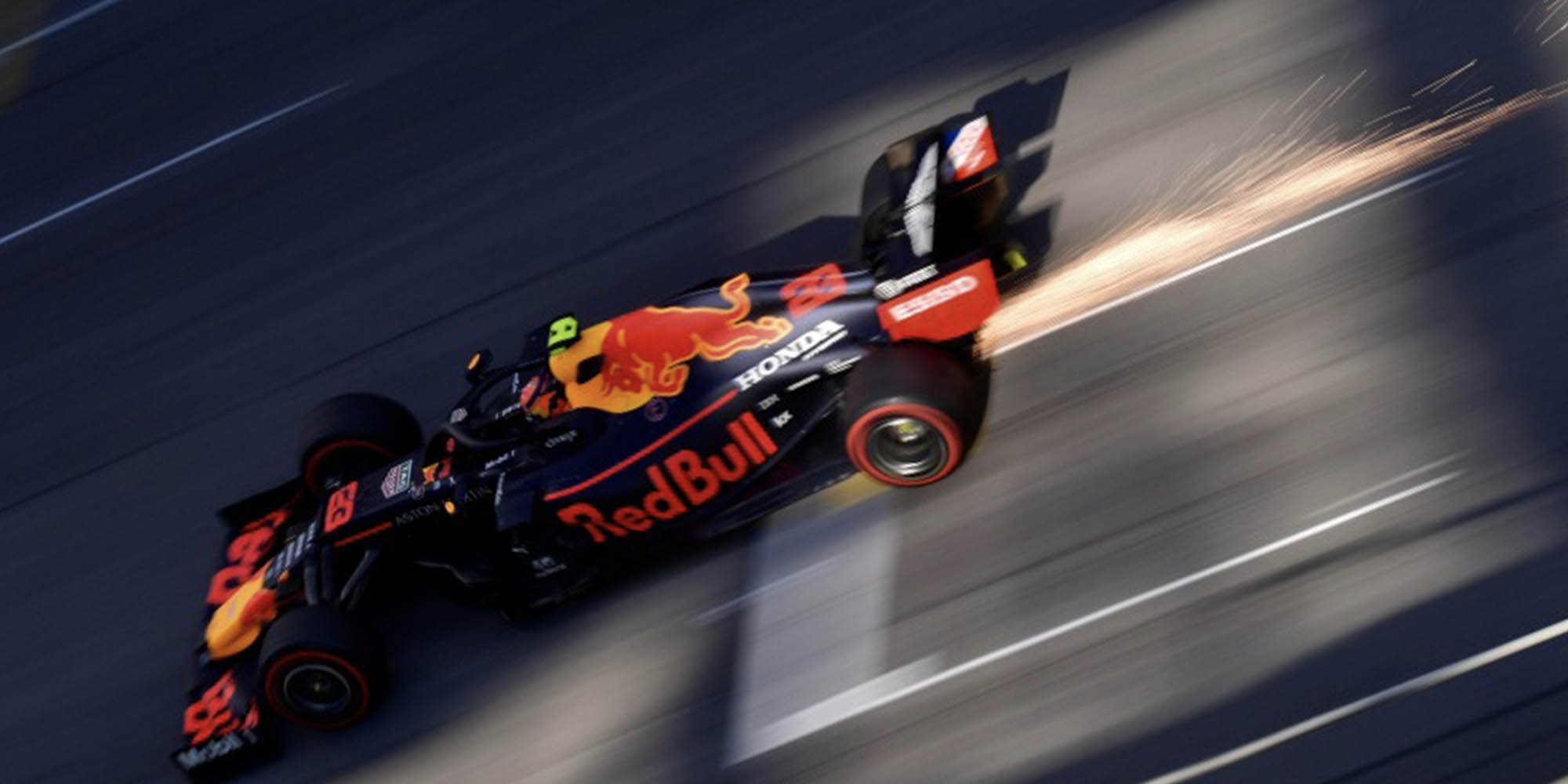 MPH: Why has Honda only extended its F1 contract by a year?
