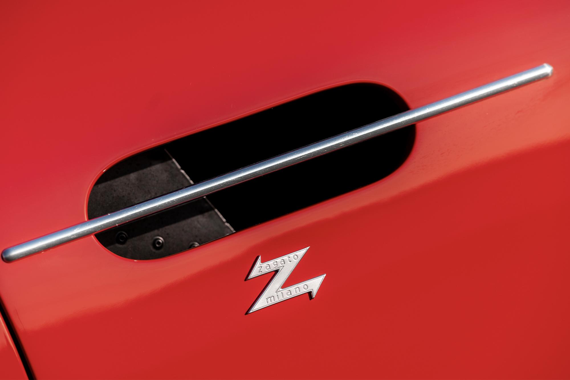 Zagato_7