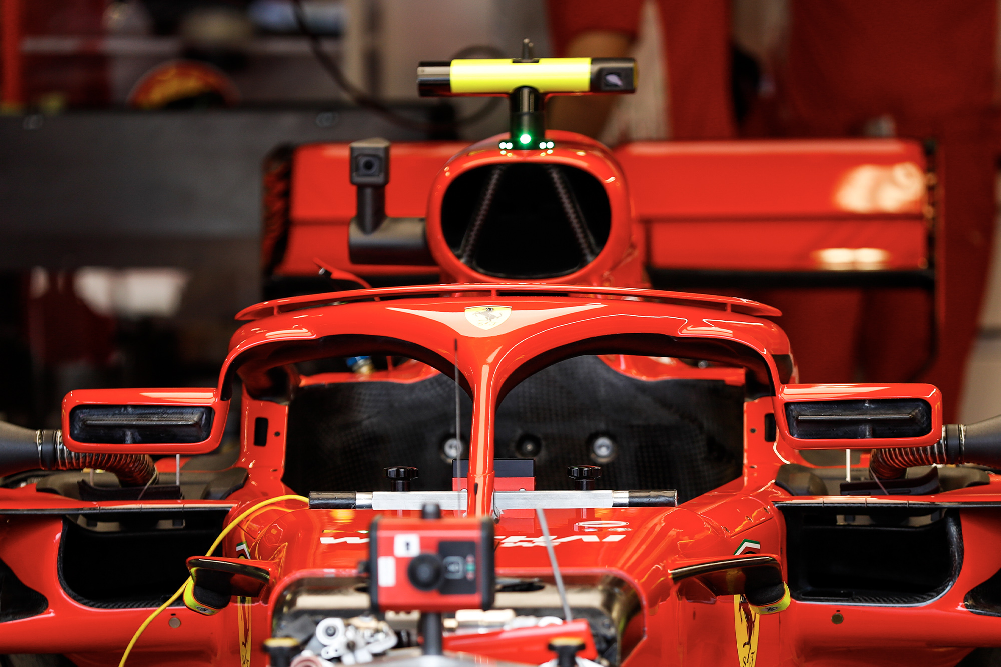 2021 F1 driver line-up: latest news and rumours