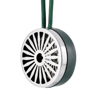 Product image for Racing Green Pomander