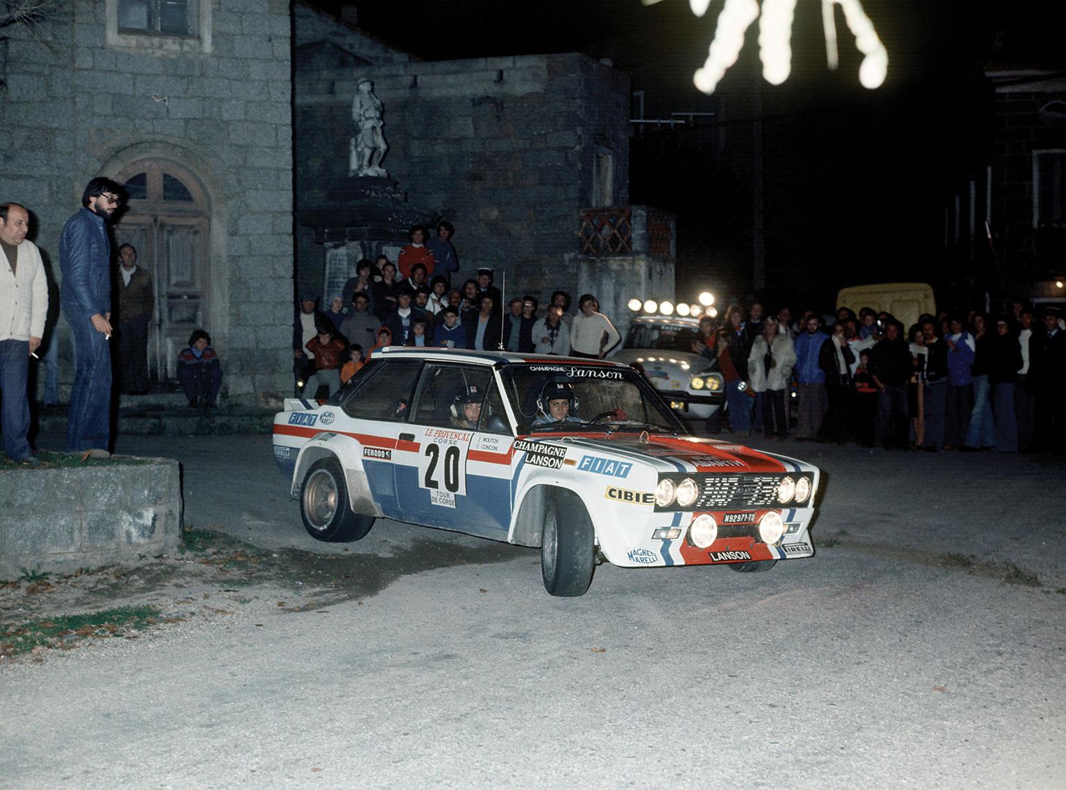 1977McKlein1105TdC-Mouton1