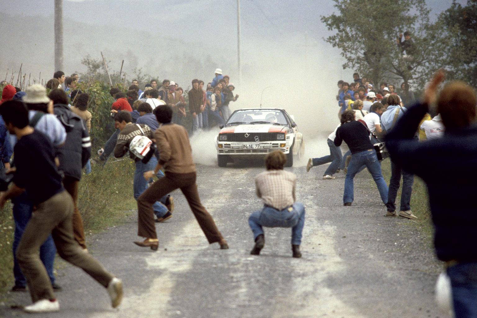 1981McKlein1005Sanremo-Mouton-05-rk