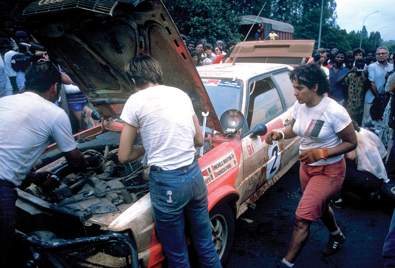 1982-10894_821027Ivory+Mouton+3+rk