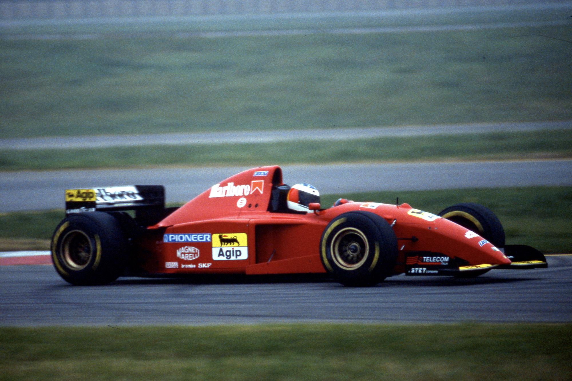 Ferrari412T2_2