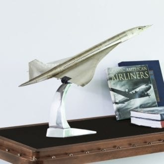 Product image for Large Concorde Model