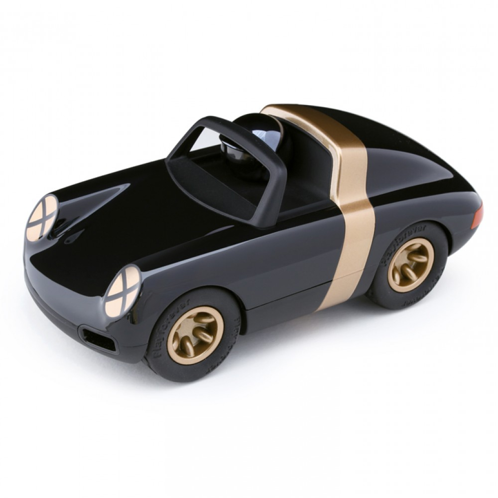 Product image for Luft Sports Car Black