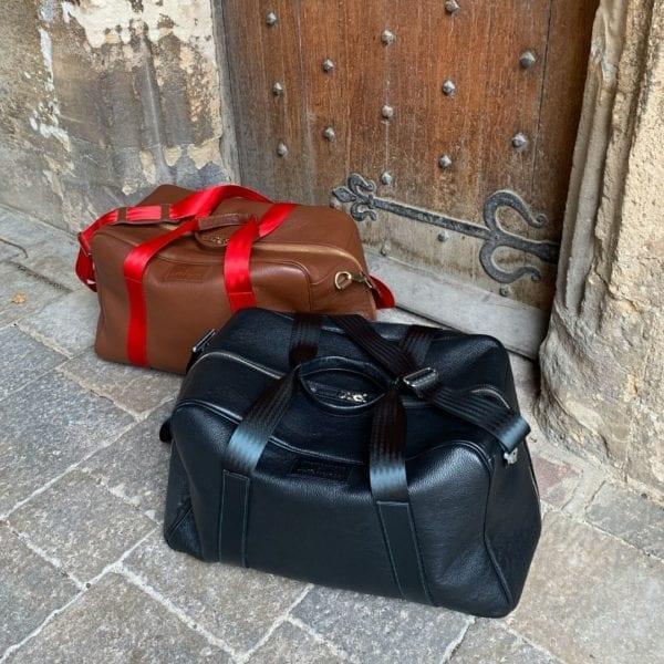 Three Bags Full Yarn Shop
