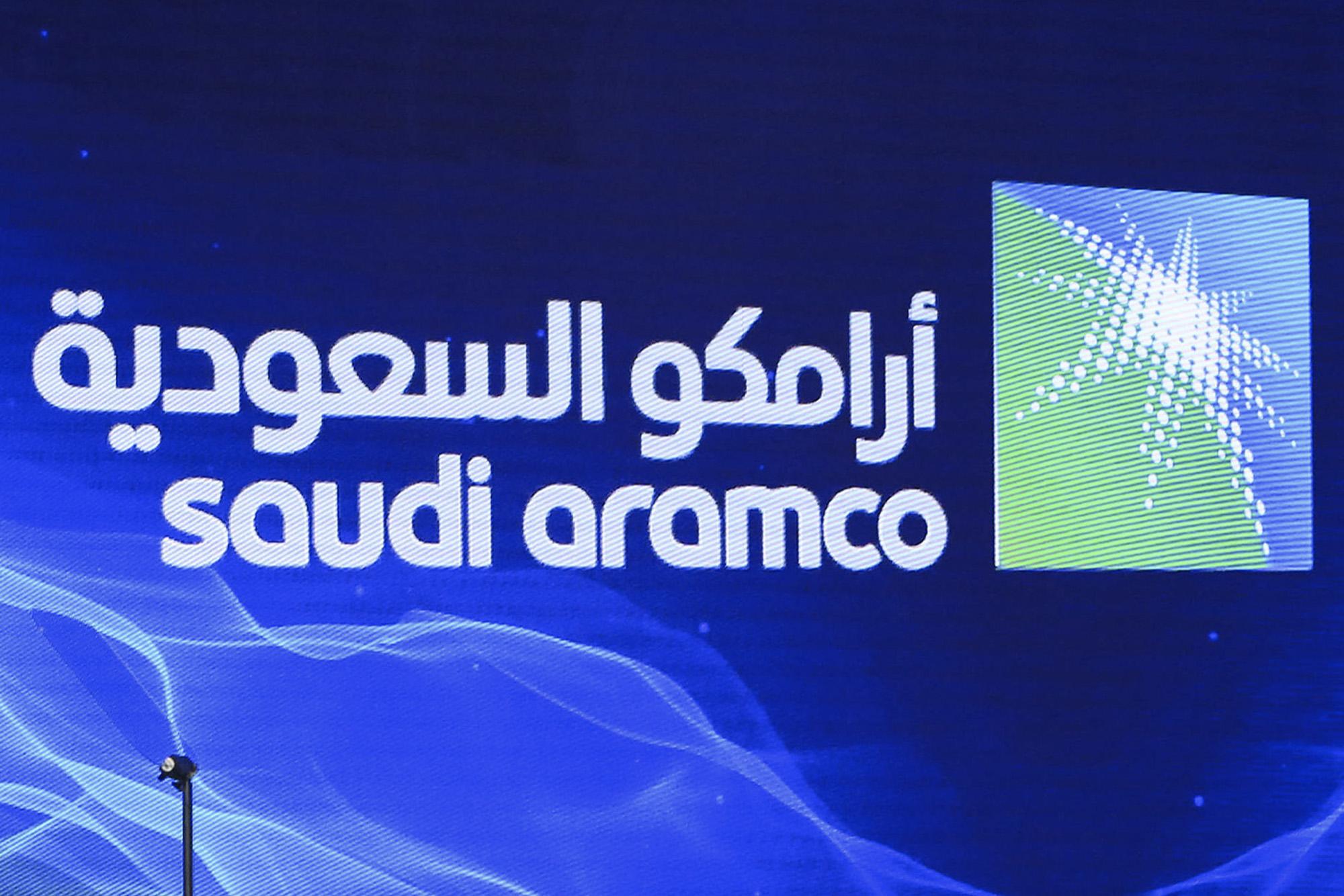Formula 1 announces global partnership deal with Saudi Aramco