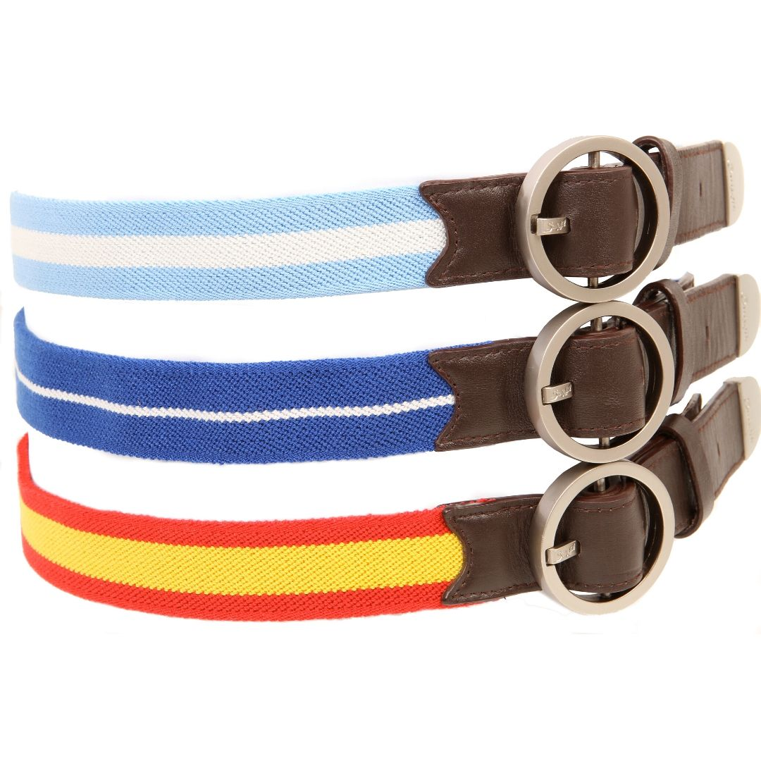 Product image for Suixtil Avus Belt