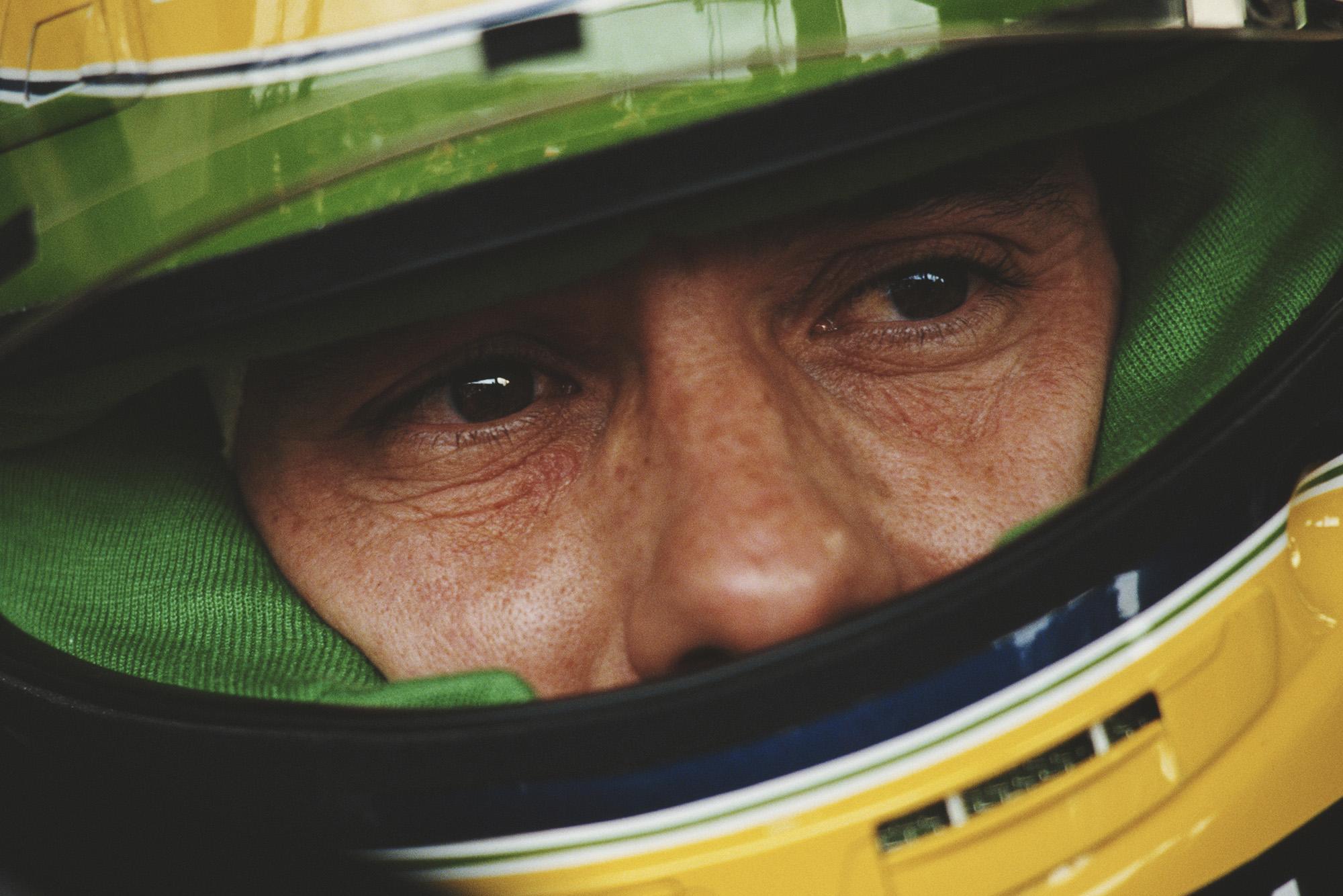 1.-Senna-gallery-21.jpg