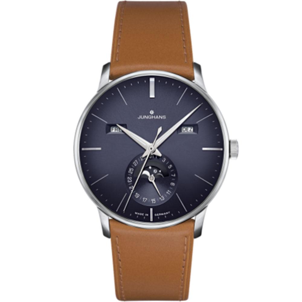 Product image for Junghans | Meister Kalendar