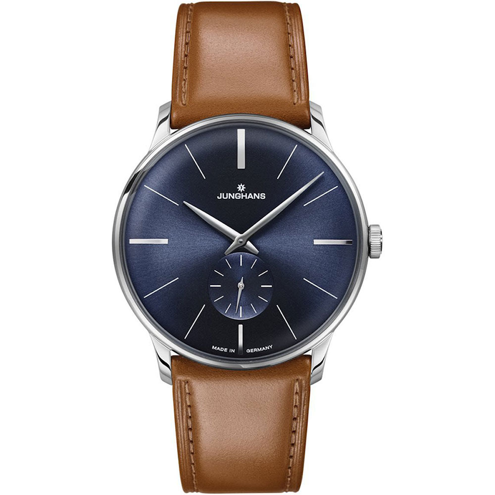 Product image for Junghans | Meister Handaufzug