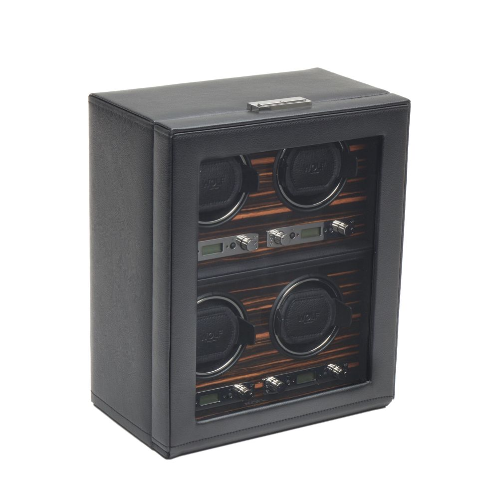 Product image for WOLF | Roadster 4 piece winder