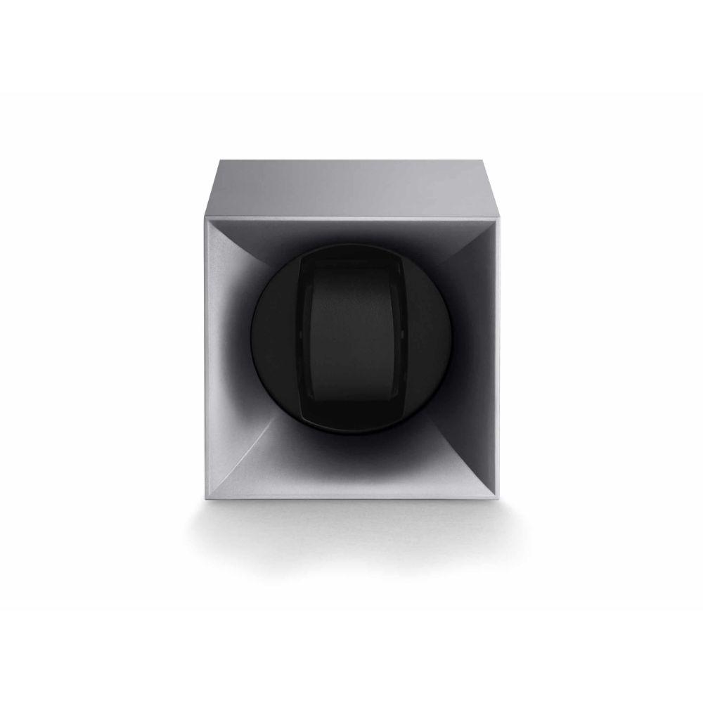Product image for Swiss Kubik   Startbox Silver