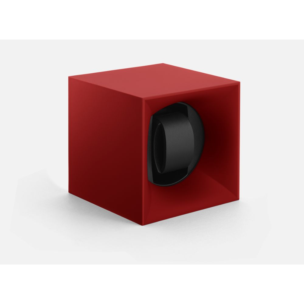 Product image for Swiss Kubik | Startbox Red