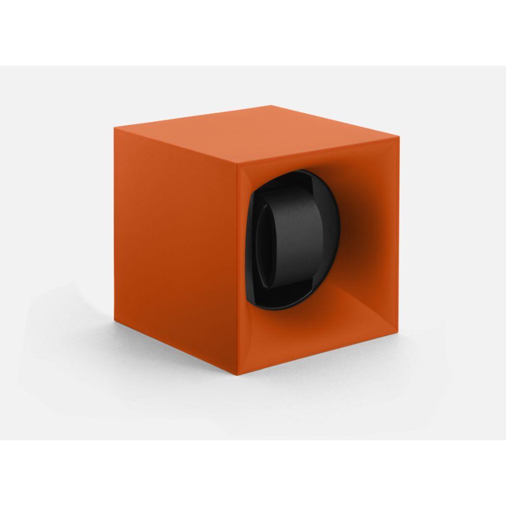 Product image for Swiss Kubik | Startbox Orange