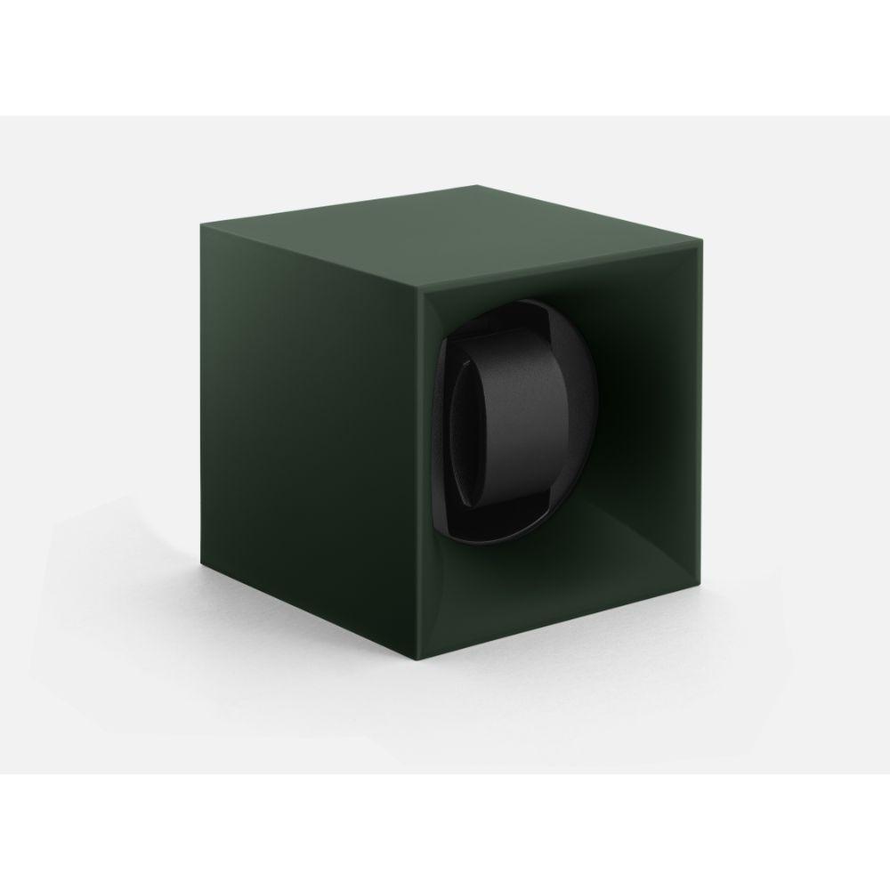 Product image for Swiss Kubik   Startbox Green