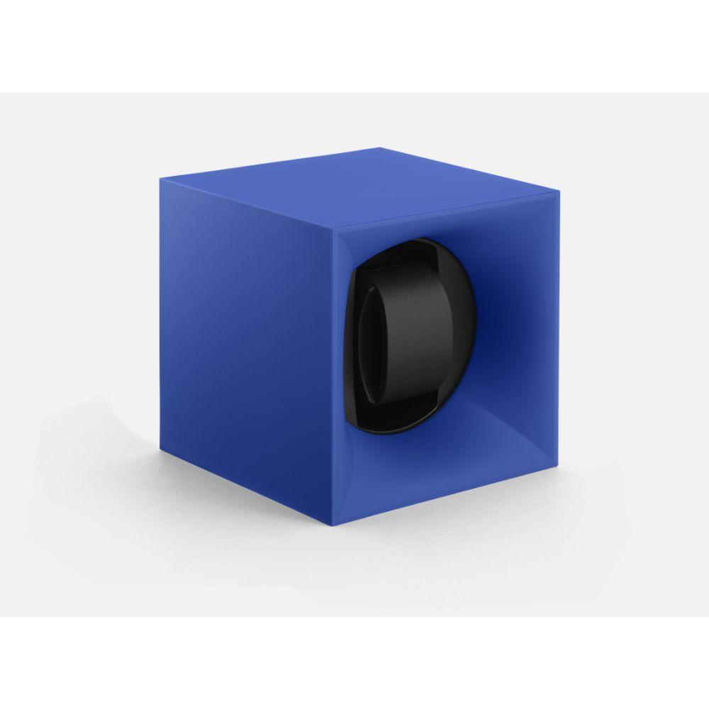 Product image for Swiss Kubik | Startbox Blue