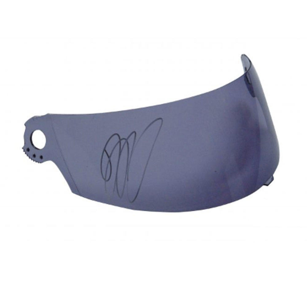 Product image for Daniel Ricciardo Signed Formula 1 Visor