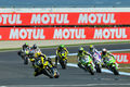 Motul to Enjoy Increased Exposure in 2012 FIM MotoGP Championship Season