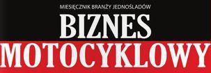 """""""Syntetyczność"""" a """"mineralność"""" oleju w nowym numerze Biznesu Motocyklowego"""