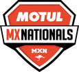 Motul title sponsor of MX Nationals in Australia