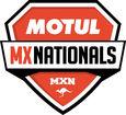Motul title sponsor of MX Nationals in Australia