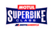 Motul to become MotoAmerica Superbike Class Title Partner!