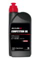 Nismo Competition Oil 2189E 75W140