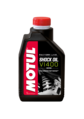 SHOCK OIL FL