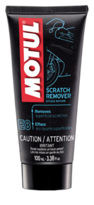 E8 scratch remover 12x0.100l us can