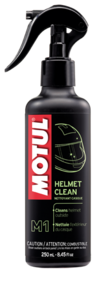 M1 helmet clean 12x0.250l us can