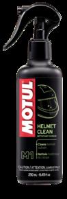 M1 Helmet Clean