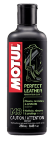 M3 perfect leather 12x0.250l us can