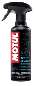 E7 Insect Remover