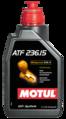 ATF 236.15