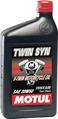 Twin Syn 20W50