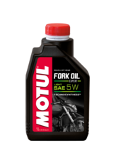 FORK OIL EXP L 5W