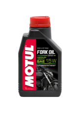 FORK OIL EXP M/H 15W