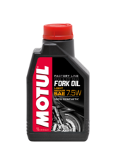 FORK OIL FL L/M 7.5W