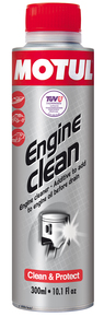 Motul automotive engine clean