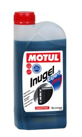 Inugel expert ultra 1l bd