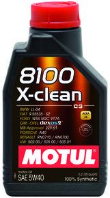 8100 x clean 5w40 1l hd (1)