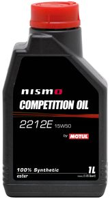 Nismo%20competition%20oil%202212e%201l%20hd
